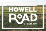 Howell Road Cider